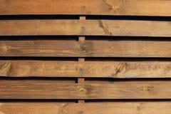 Texturas de madeira Fundo de madeira abstrato imagem de stock royalty free