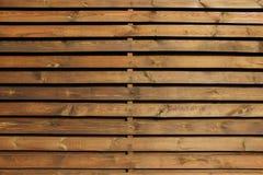 Texturas de madeira Fundo de madeira abstrato fotografia de stock