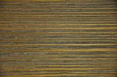 Texturas de madeira relevo da textura Raças da madeira maciça foto de stock