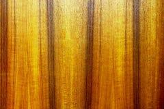 Texturas de madera Imagenes de archivo