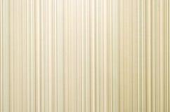 Texturas de madera Foto de archivo