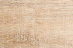 Texturas de madera Imagen de archivo