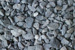 Texturas de pedra para o fundo imagem de stock