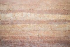 Texturas de piedra de la abadía de Whitby Imagen de archivo