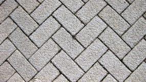 Texturas de piedras Στοκ Φωτογραφίες