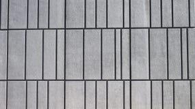 Texturas de piedras Στοκ εικόνες με δικαίωμα ελεύθερης χρήσης
