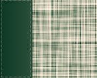 Texturas de Tileable del fondo Fotos de archivo libres de regalías