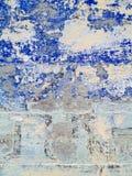 Texturas del extracto del fondo Fotografía de archivo