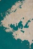 Texturas del Grunge. fondo Fotografía de archivo libre de regalías