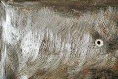 Texturas del metal imágenes de archivo libres de regalías
