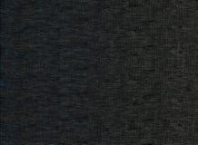 Texturas del paño stock de ilustración