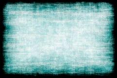 Texturas descoloradas de Grunge Fotos de archivo libres de regalías