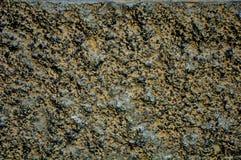 Texturas do emplastro da fachada Texturas da pedra fotografia de stock royalty free