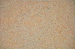 Texturas do emplastro da fachada Texturas da pedra foto de stock royalty free
