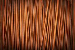 Texturas do feno Fotografia de Stock Royalty Free