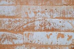 Texturas do fundo da pedra da parede de tijolo fotos de stock