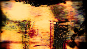 Texturas do Grunge e fundos de alta resolução 10495 Fotografia de Stock
