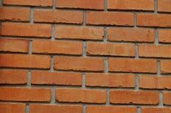Texturas do tijolo imagens de stock