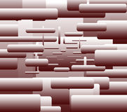 Texturas dos fundos Imagens de Stock