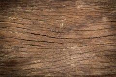 Texturas e fundo de madeira velhos foto de stock royalty free