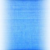 Texturas e fundos azuis do grunge Imagens de Stock