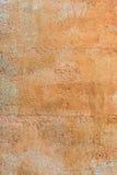 Texturas e fundos de Grunge foto de stock royalty free