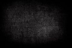 Texturas e fundos de Grunge Fotografia de Stock