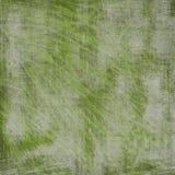 Texturas e fundos de Grunge Imagens de Stock Royalty Free
