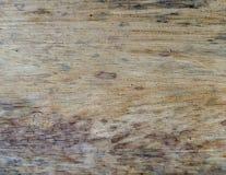Texturas e fundos de madeira diferentes mim foto de stock royalty free