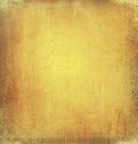 Texturas e fundos do Grunge Imagem de Stock
