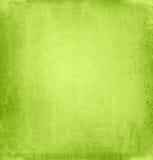 Texturas e fundos do Grunge Imagens de Stock
