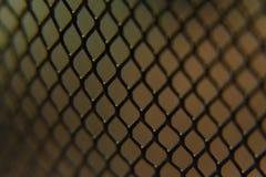 texturas e testes padrões Metal-feitos imagens de stock royalty free