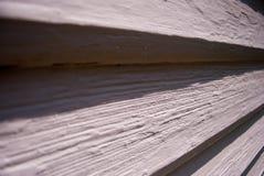 Texturas genéricas da grão de madeira foto de stock