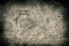 Texturas grandes del grunge Fotografía de archivo libre de regalías