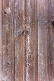 Texturas - madera Imagen de archivo