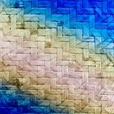Texturas na cor fresca fotos de stock royalty free
