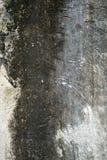 Texturas sujas da parede foto de stock royalty free