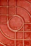 Texturas, superfície, rocha Imagem de Stock