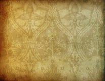 Texturas verde-oliva Imagem de Stock Royalty Free