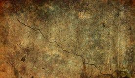 Texturas y fondo de Grunge Fotografía de archivo