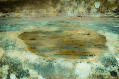 Texturas y fondo del Grunge Foto de archivo libre de regalías