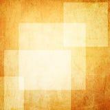 Texturas y fondos de Grunge Fotografía de archivo libre de regalías