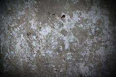 Texturas y fondos de Grunge fotos de archivo libres de regalías