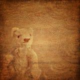 Texturas y fondos del grunge de la vendimia Imagen de archivo libre de regalías