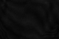 Texturbakgrund. Royaltyfri Bild