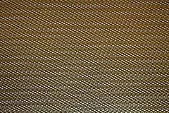 Texturbakgrund. Arkivfoto