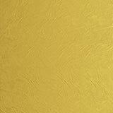 Texturbakgrund för guld- folie stock illustrationer