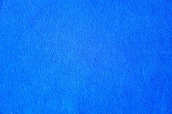 Texturbakgrund för naturligt tyg av bomullstorkduken royaltyfri foto