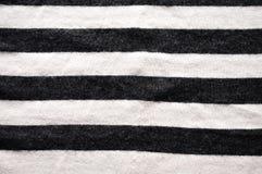 Texturbakgrund för naturligt tyg av bomullstorkduken royaltyfri fotografi