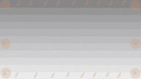 Texturbakgrund för olje- målarfärg Arkivbild